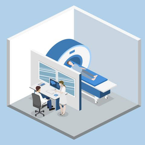 How one should prepare for PET CT Scan
