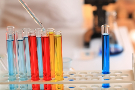 Pros and cons of genetic testing