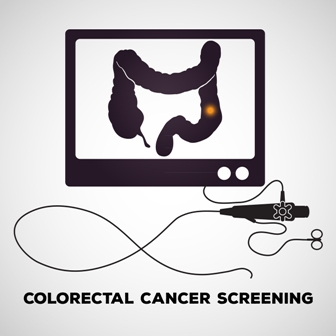 Colon Cancer Screening To Detect Colon or Colorectal cancer