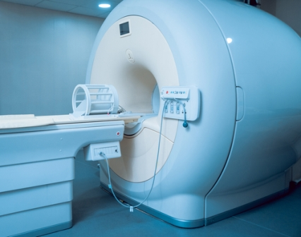 Radiation may be used to make your primary treatment more effective.
