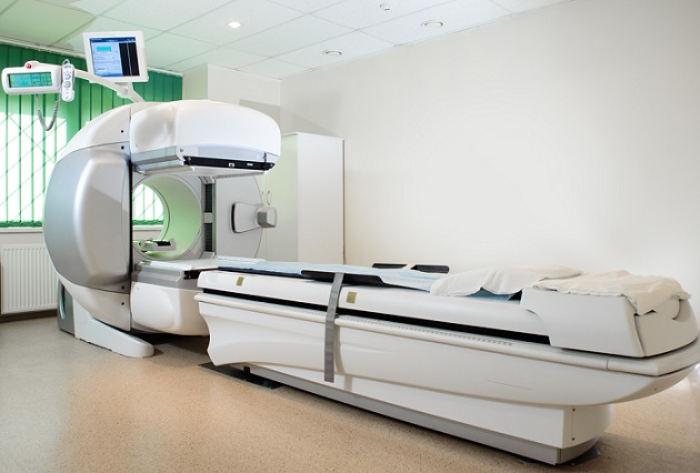 Nuclear medicine scans,Nuclear scans
