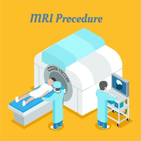 mri-scan-cost