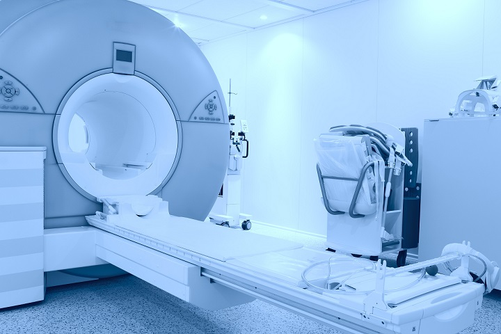 MRI Scan centres, MRI test